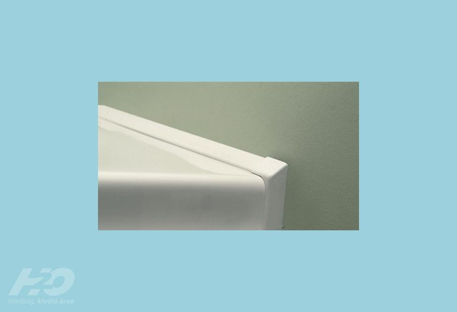 Zuhanytálca/Kádszegély csomag