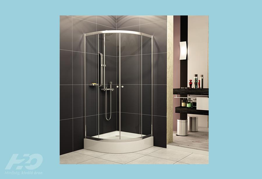 Projecta Íves zuhanykabin